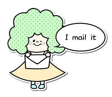 Balloon Afro messages sticker-4