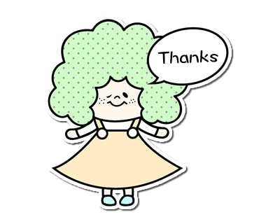 Balloon Afro messages sticker-3