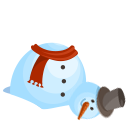 25 Days of Christmas 2021 messages sticker-5