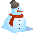25 Days of Christmas 2021 messages sticker-4