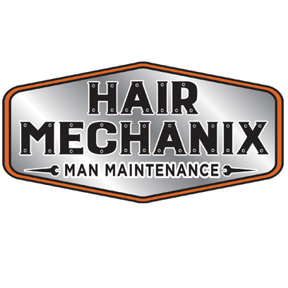 Hair Mechanix Stickers messages sticker-4