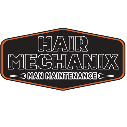 Hair Mechanix Stickers messages sticker-1