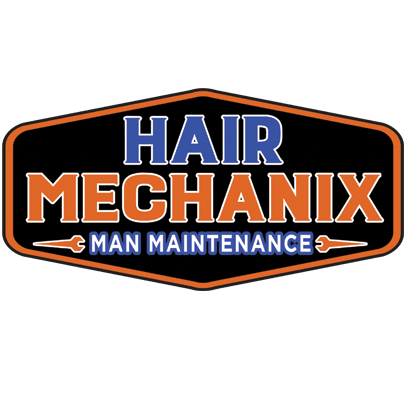 Hair Mechanix Stickers messages sticker-0