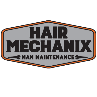 Hair Mechanix Stickers messages sticker-11