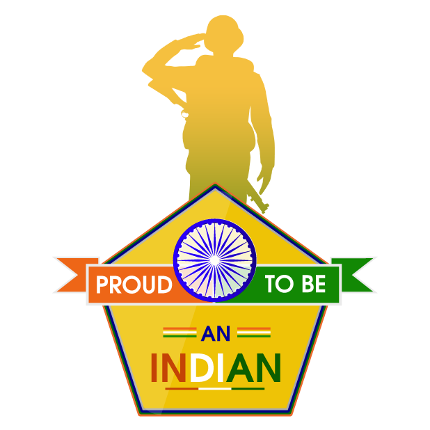 India's Independence Day messages sticker-10