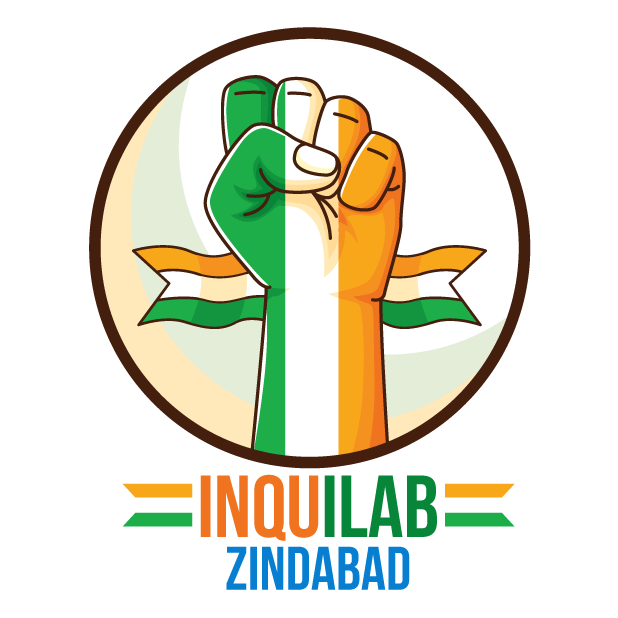 India's Independence Day messages sticker-8
