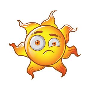 Summer Stickers (Wafer) messages sticker-10