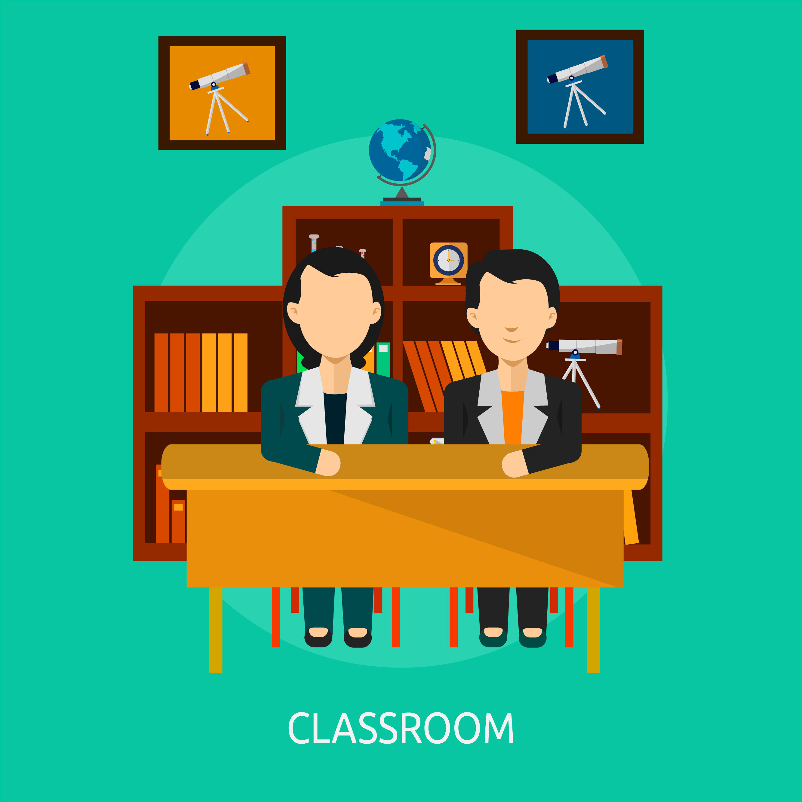 Education Emojis - Top Emojis for Teachers messages sticker-2
