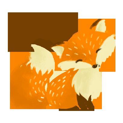 NihongoKit messages sticker-0