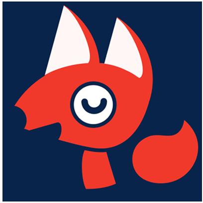 Learn Japanese: JKIT messages sticker-1