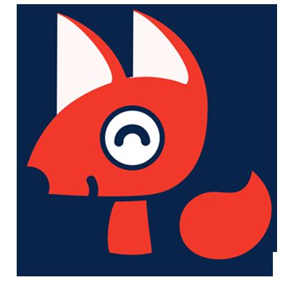 Learn Japanese: JKIT messages sticker-0