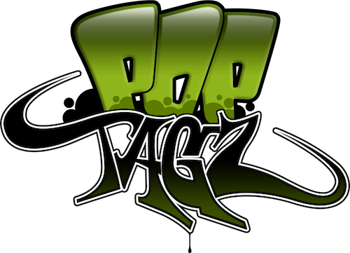 PopTagz messages sticker-0