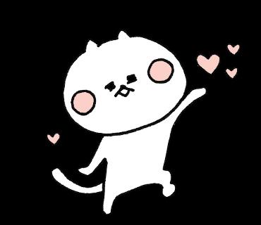 Shii-chan LoveLove Sticker messages sticker-8