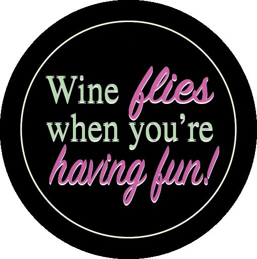 Wine Lover Sticker Pack messages sticker-8