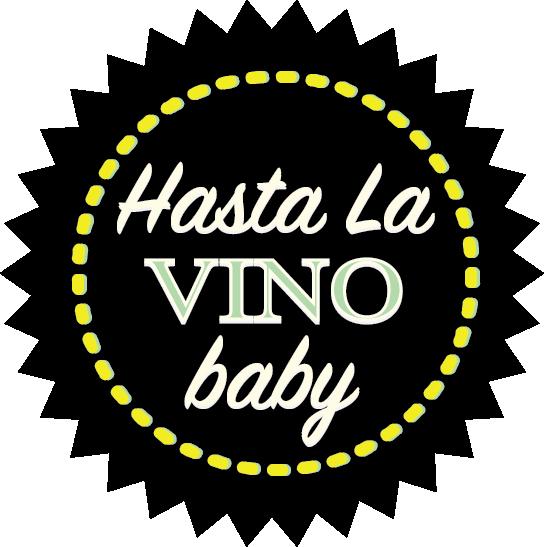Wine Lover Sticker Pack messages sticker-2