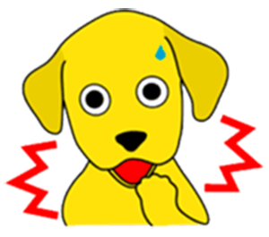 Dog Assistant - Stickers! messages sticker-9