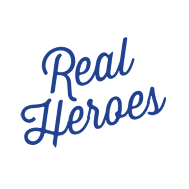 Real Heroes from FEE (Sticker Pack) messages sticker-11
