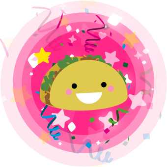 Candy Mountain: The Donut Fall messages sticker-10