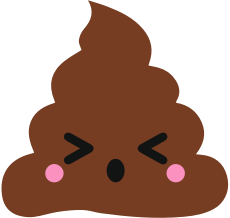 Candy Mountain: The Donut Fall messages sticker-7