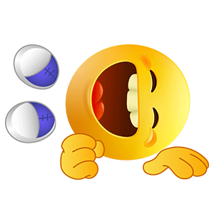 Emoji Match 4 - Blitz & Blast your Favorite Emojis messages sticker-2