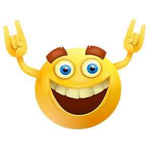 Emoji Match 4 - Blitz & Blast your Favorite Emojis messages sticker-8