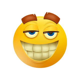 Emoji Match 4 - Blitz & Blast your Favorite Emojis messages sticker-9