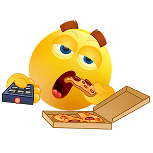 Emoji Match 4 - Blitz & Blast your Favorite Emojis messages sticker-5