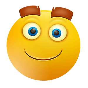 Emoji Match 4 - Blitz & Blast your Favorite Emojis messages sticker-10