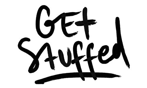 Laconic messages sticker-3