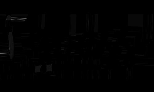 Laconic messages sticker-6