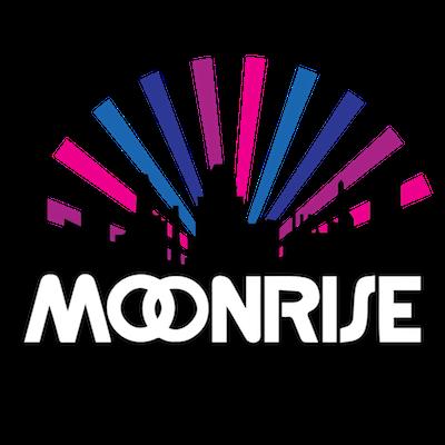 Moonrise Festival 2017 messages sticker-11