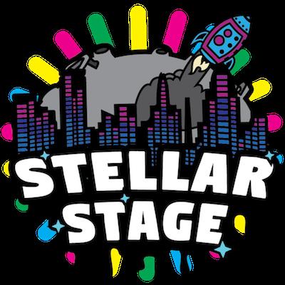 Moonrise Festival 2017 messages sticker-7
