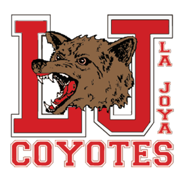 La Joya ISD Stickers messages sticker-7