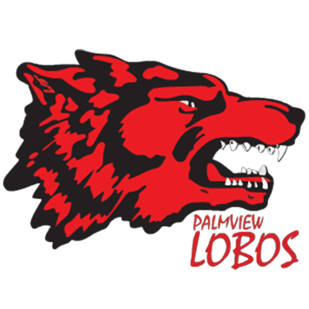 La Joya ISD Stickers messages sticker-9