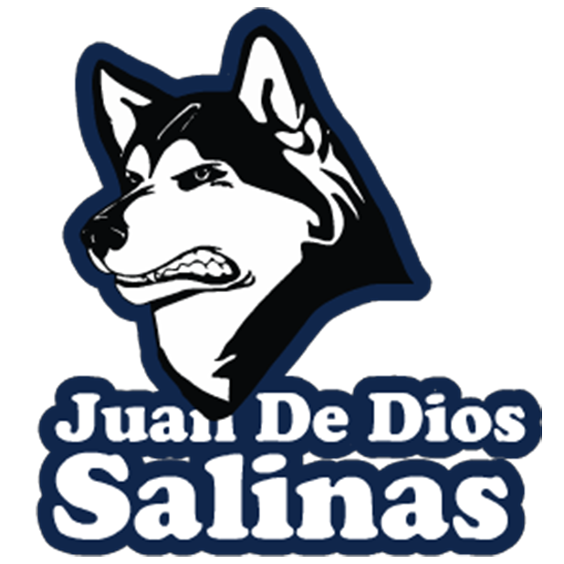 La Joya ISD Stickers messages sticker-5