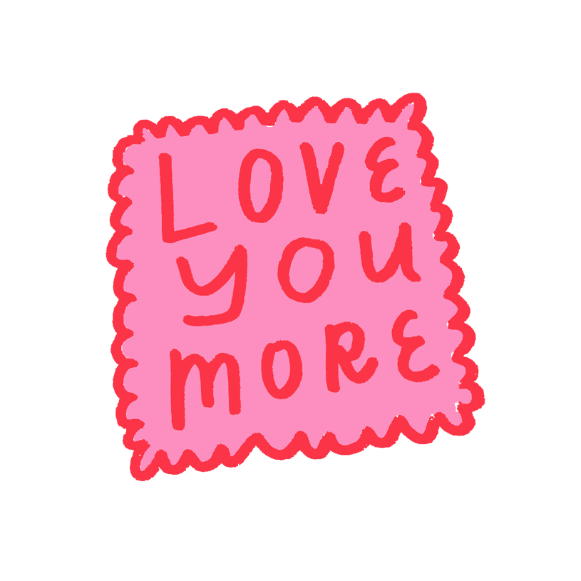 Maddy's First Sticker Pack messages sticker-9