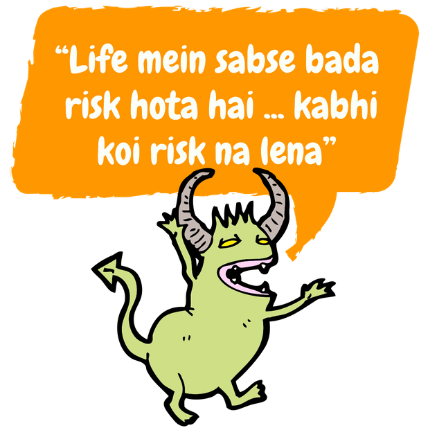 Bollywood Dialogues messages sticker-10