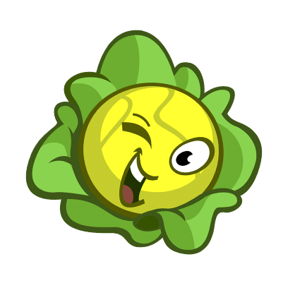 Farm and Click - Idle Farming messages sticker-0