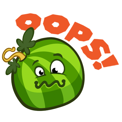 Farm and Click - Idle Farming messages sticker-1