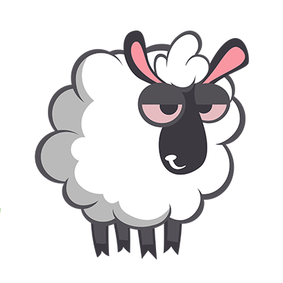 Farm and Click - Idle Farming messages sticker-7