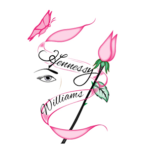 Hennessy Williams messages sticker-4