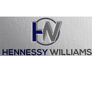 Hennessy Williams messages sticker-2