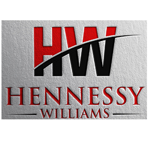 Hennessy Williams messages sticker-7