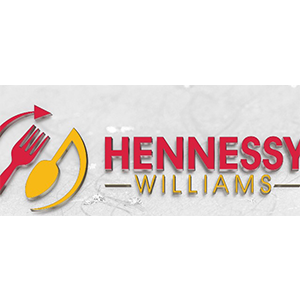 Hennessy Williams messages sticker-0