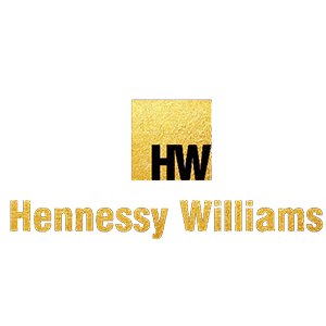 Hennessy Williams messages sticker-6