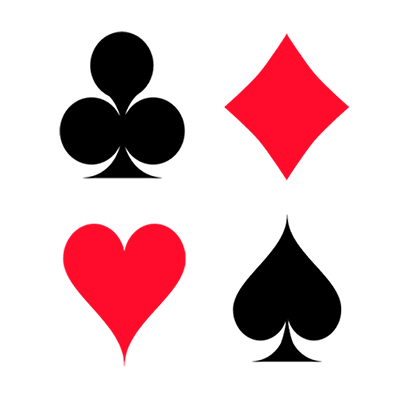 Standard Solitaire - Card Game messages sticker-6