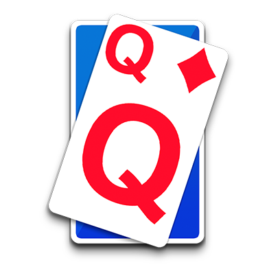 Standard Solitaire - Card Game messages sticker-5