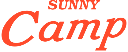 CAMP Stickers messages sticker-8
