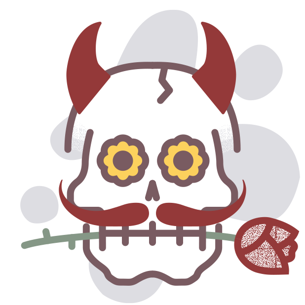 Tempe Diablos messages sticker-2