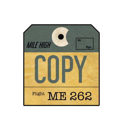 Milehigh Stickers messages sticker-7